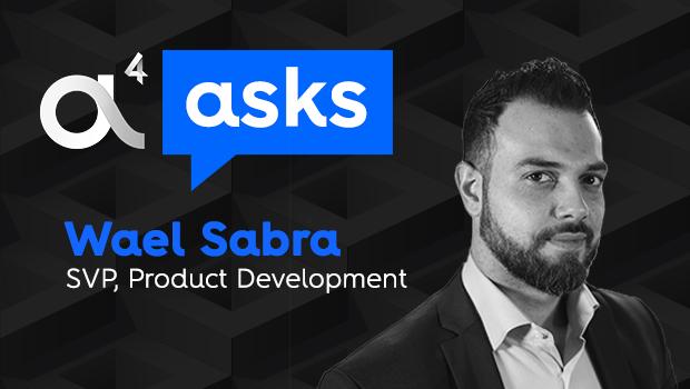 a4 Asks – Interview with Jordan Lieberman, GM of Political & Public Affairs