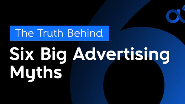 The Truth Behind Six Big Advertising Myths
