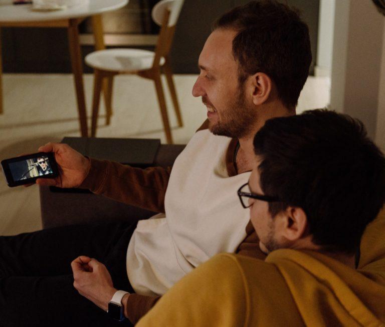 a4's Multiscreen Campaign Drives Superior Results vs. TV Alone