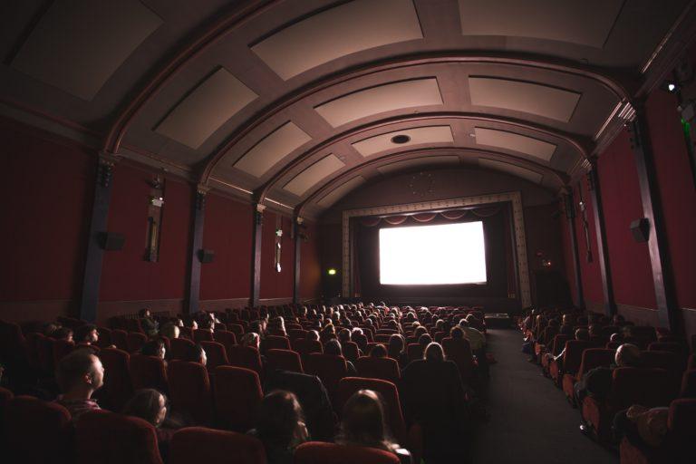 Audience Segmentation Drives EST Sales
